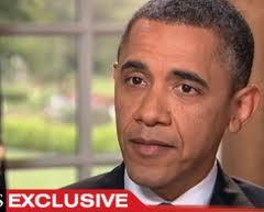 Obama_abc_interview