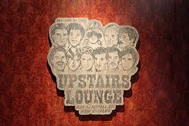 Upstairs_lounge