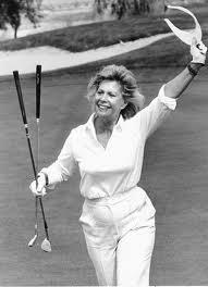 Dinah_shore_golf