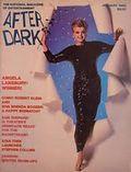 Angela_lansbury_after_dark