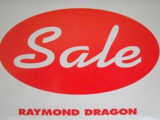 Raymond_dragon