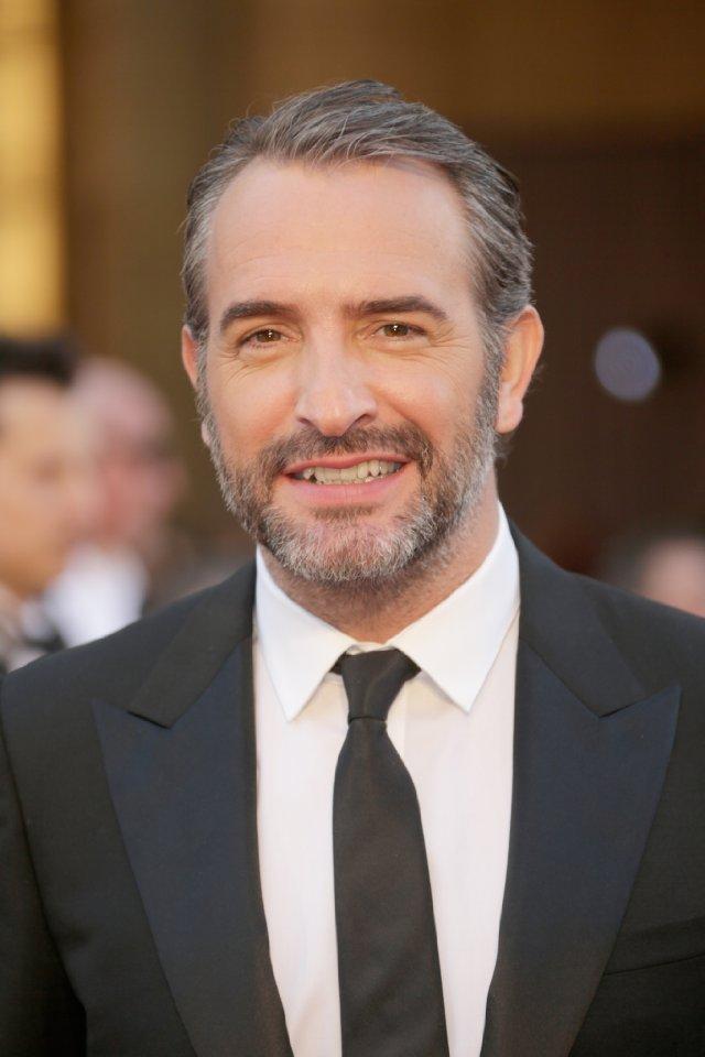 Jean_dujardin.imdb