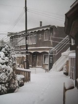 Snow_cherrygrove