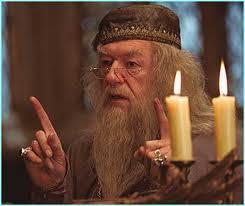 Dumbledore_gay