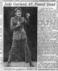 Judy_Garland_Death_NYTimes