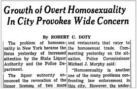 Nytimes_overt_growth_of_homosexuality