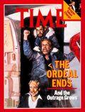 TIMEMagazine_HostageCrisisEnds