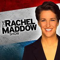 Rachel_maddow_show