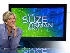 Suze_orman