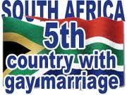 South_africa_gay_marriage