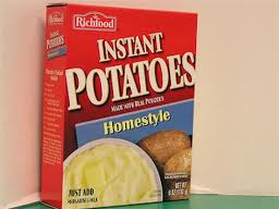 Instant_potatoes