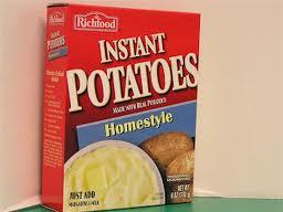 Instant_potatoes