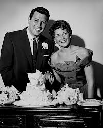 Rockhudson_marries