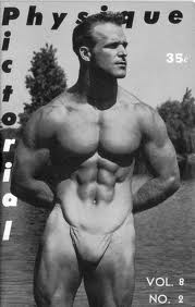 Physique_mag