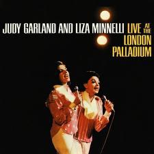 Judy_liza_london_palladium