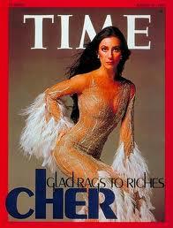 Cher_timemagazine