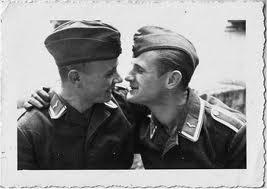Two_men_1940s