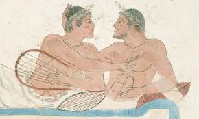 Homosexuality_premodern