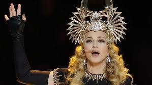 Madonna_superbowl