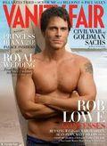 Rob_lowe_vanityfair