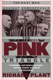 Pink_triangle