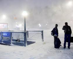 Snow_christmas_blizzard2010