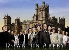 Downton_abbey_poster