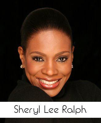 Sheryl_lee_ralph