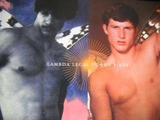 Lambda_party