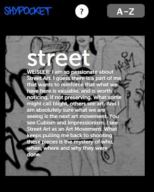 Weisler_sample