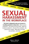 Sexual_harassment_book