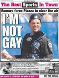 Mike_piazza_not_gay