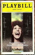 Lily_tomlin_signs_of_intelligent