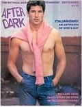 Richard_gere_after_dark