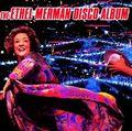 Ethel_merman_disco