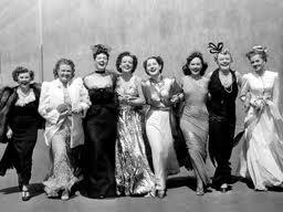 The_women_1939