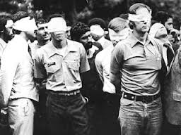 American_hostages_iran