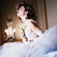 Madonna_like_a_virgin
