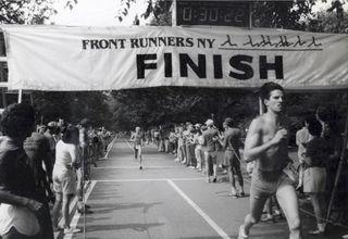 Front_runners_newyork_1982