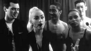 Madonna_truthordare