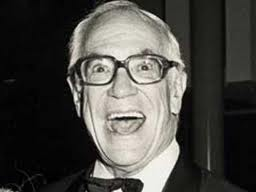 Malcolm_forbes