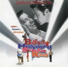 Billys_hollywood_screen_kiss