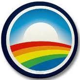 Gay_design
