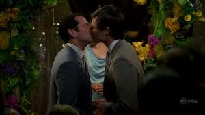 Same_sex_wedding_brothers_sisters