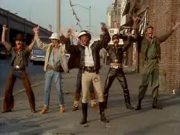 Village_people_ymca