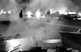 White_night_riots