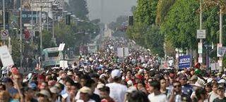 Aids_walk_losangeles