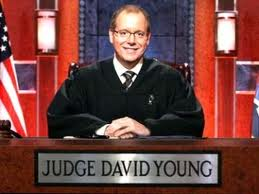 Judge_david_young
