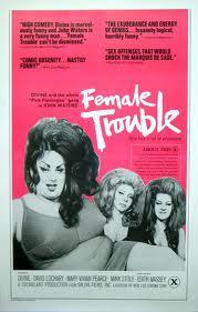 Female_trouble