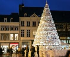 Taste-Tree-porcelain-Christmas-Tree-236x190